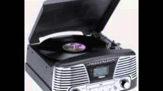 Big Joe Turner - Shake Rattle & Roll