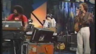 Bill Cobham / George Duke Band - Juicy