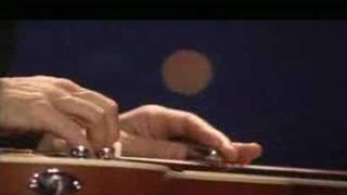 Bill Frisell ~ Ron Carter