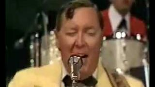 BILL HALEY & COMETS - SEE YOU LATER ALLIGATOR