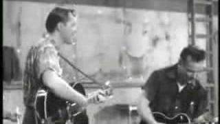 Bill Haley - Goofin Around