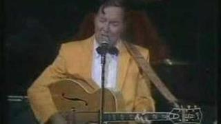 Bill Haley Royal Command Performance