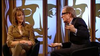 Bill Nighy - BAFTA Alfred Dunhill A Life in Pictures