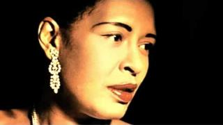 Billie Holiday - Body And Soul (1957)
