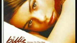 BILLIE PIPER: Officially yours (includes lyrics)