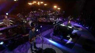 "Billy Joel ""My Life"""