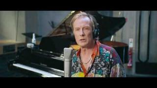 Billy Mack (Bill Nighy) - Christmas Is All Around (Love Actually 2003)