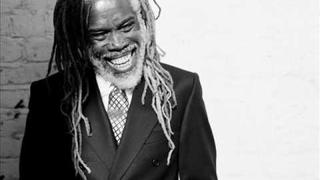 Billy Ocean - Caribbean Queen extended mix - speeded up.wmv