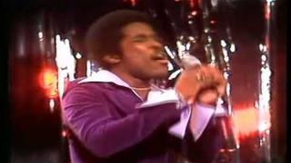 Billy Ocean - Red light 1977