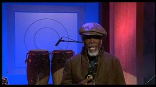 Billy Ocean sings 'Suddenly' live on QVC