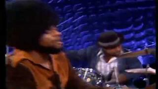 Billy Preston - In outer space 1973