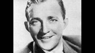 "Bing Crosby-""My Woman"""