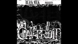 Bishop Lamont ft Tash of the Alkaholiks & Ras Kass - I Need It (Dready Beatz) 2008