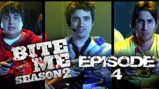"Bite Me - ""Viral"" (Season 2 Ep 4)"