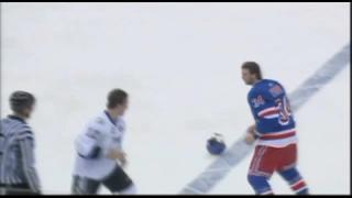 bitka v Praze