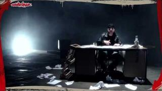 Bizzy Montana - Leeres Blatt (Hiphop.de Videopremiere)