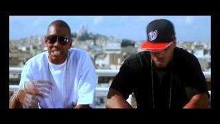 Black Kent Feat Bishop Lamont - Pass That