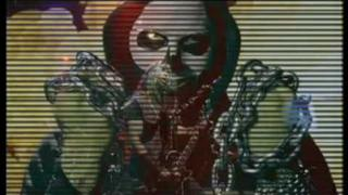 """Black Label Society - Counterfeit God (From """"Stronger Than Death"""" CD)"""