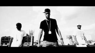 "Black Milk - Deadly Medley (feat. Royce Da 5'9"" & Elzhi)"