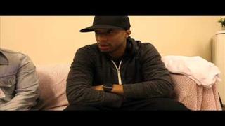 Black Milk Interview (Talks BET awards, Not really feeling MBDTF, Bad Meets Evil & more)