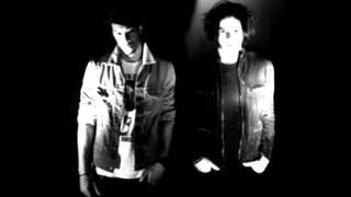 Black Milk & Jack White - Royal Mega