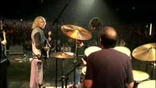 Black Rose - Gary Moore Thin Lizzy Phil Lynott tribute in 2005