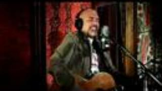 Black Sorrows - Levi