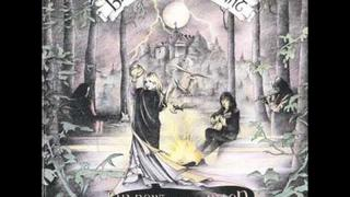 Blackmore's Night - Play Minstrel Play