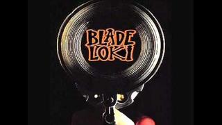 Blade Loki - Nocny