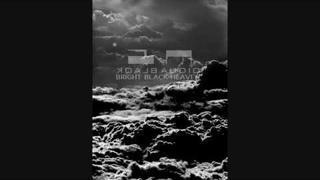 Blaqk Audio - NEW - Bon Voyeurs