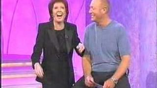 Blind Date - Cilla's Memory Lapse