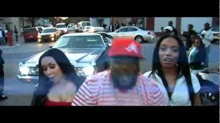 Blood Raw - I Get It (Official Music Video) (Full Video)