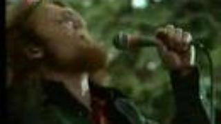 Blood Sweat & Tears - So long dixie