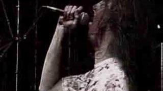 Bloodbath - Breeding Death (live)