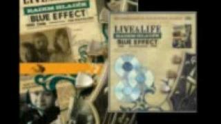 Blue Effect - Ma Hra (secret of open ONE T song - Magic key )