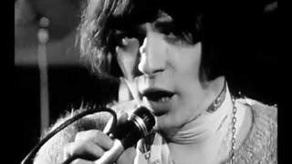 Blue Effect - New Club (1969)