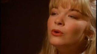 """""""Blue"""" - LeAnn Rimes (HQ Music Video)"""