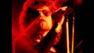 Blue Oyster Cult Burning for you (good quality)