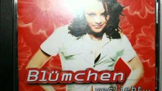 Blümchen - Eisblumen
