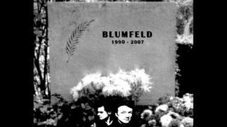 Blumfeld - Superstarfighter / Schmetterling