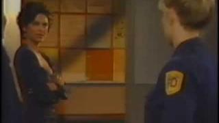 Bo and Billie - September 30, 1992