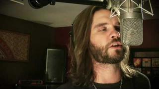 Bo Bice 'You Take Yourself With You' from album 3