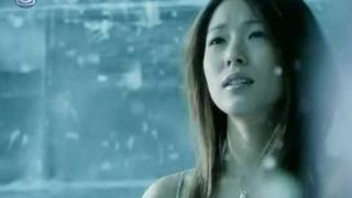 Boa Kwon - Winter Love