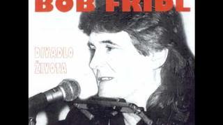 Bob Frídl Léna