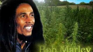 Bob Marley-No Woman No Cry
