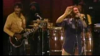 Bob Marley- Stir It Up (Live) 1979