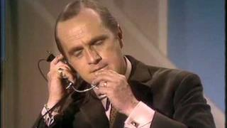 bob newhart air traffic controller.avi