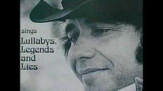 """BOBBY BARE """" THE DIET SONG """" FUNNY & TRUE!!"""