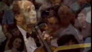 Bobby McFerrin - Bach Ave Maria