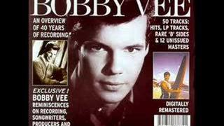 Bobby Vee : Take Good Care Of My Baby